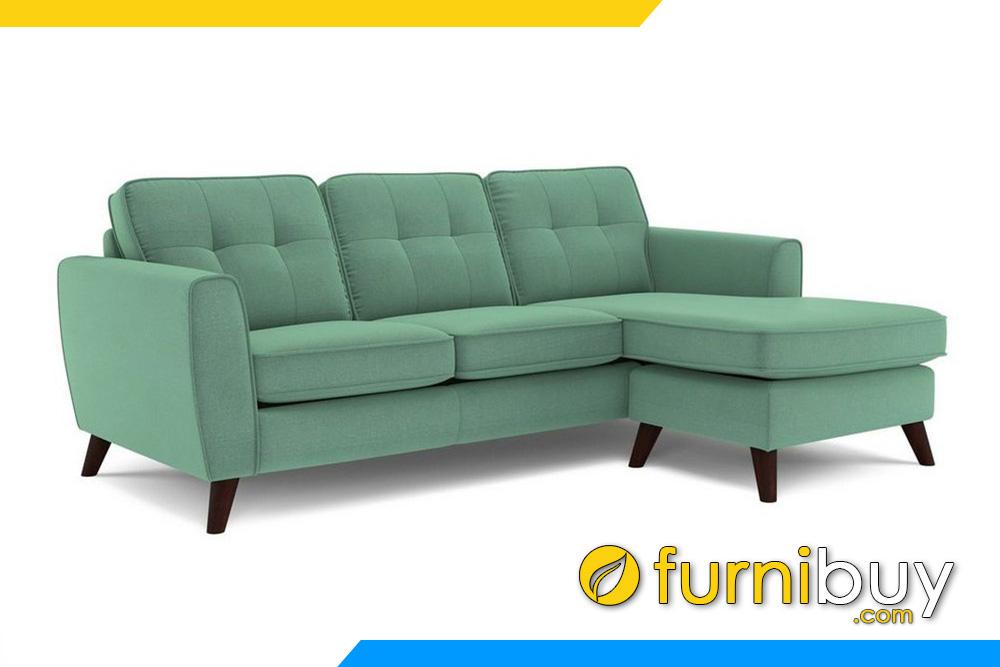 Địa chỉ bán ghế sofa đẹp