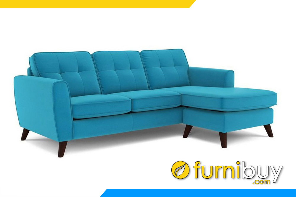 Ghế sofa đẹp FB20207