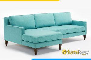 Ghế sofa phòng khách đẹp FB20193