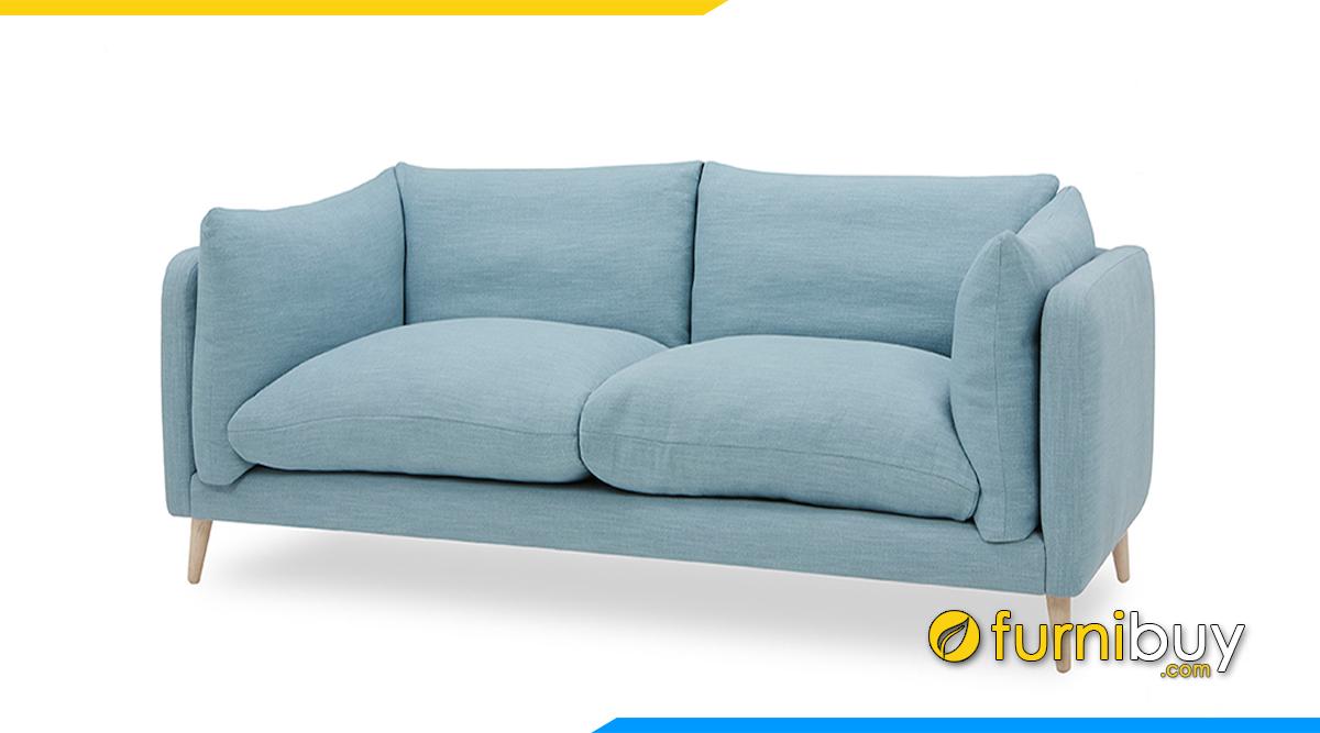 Mẫu ghế sofa phòng ngủ
