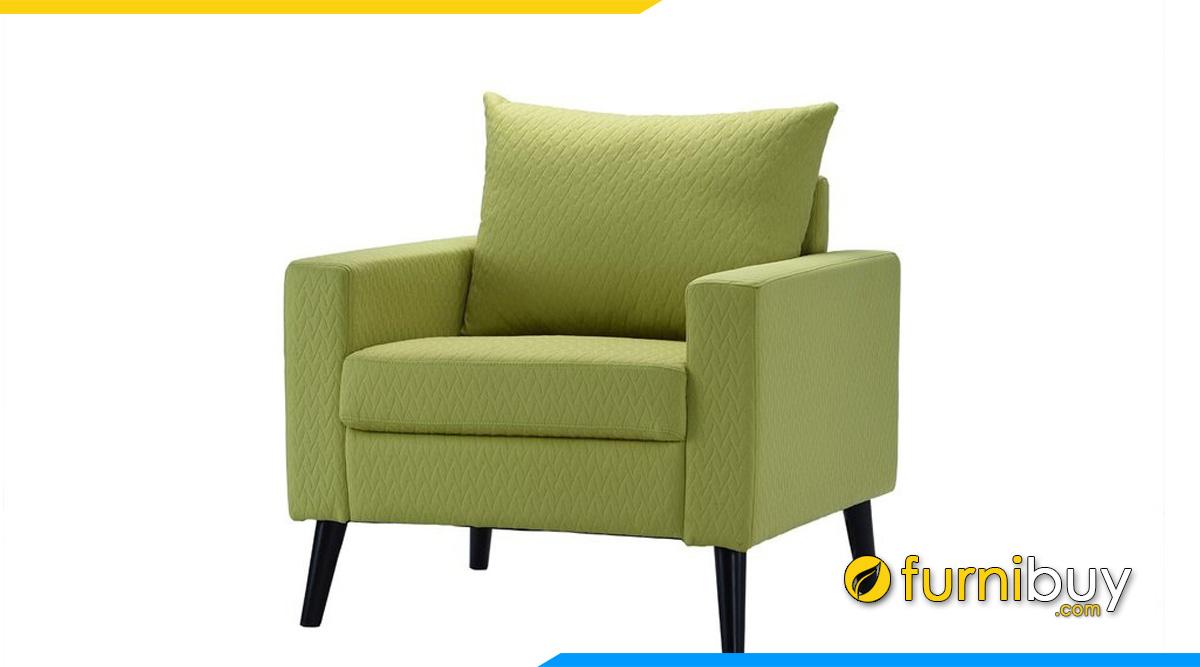 Các mẫu ghế sofa quán cà phê đẹp
