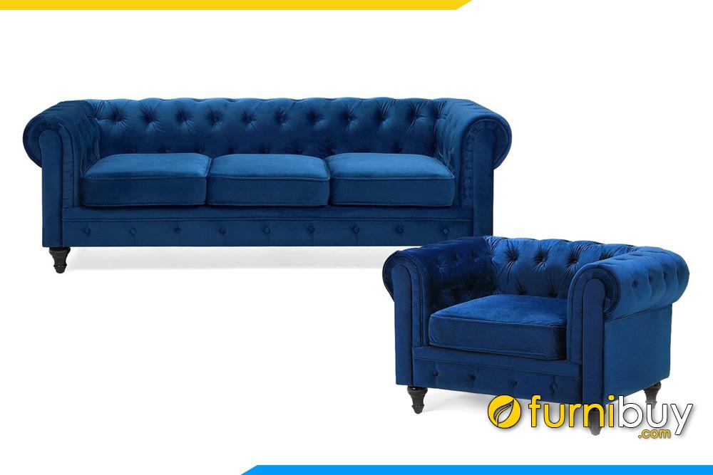 bo ghe sofa tan co dien fb20073