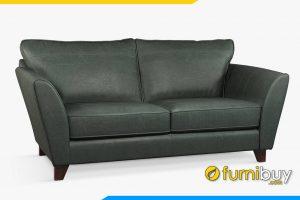 Sofa văng hai chỗ ngồi FB20051