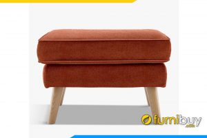 don lon sofa hinh chu nhat fb20063