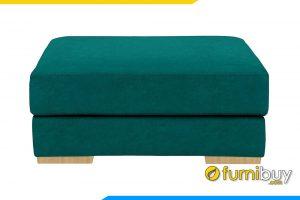 Ghế đơn sofa đẹp FB20055
