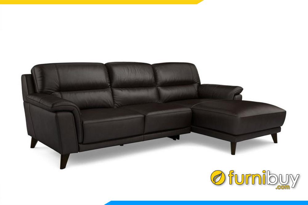 Hãy đến với FurniBuy bạn sẽ được tư vấn những màu sắc ghế sofa đang hót nhất hiện nay