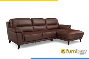 Mua ghế sofa FB20012 theo yêu cầu riêng với giá tại kho chỉ có tại FurniBuy