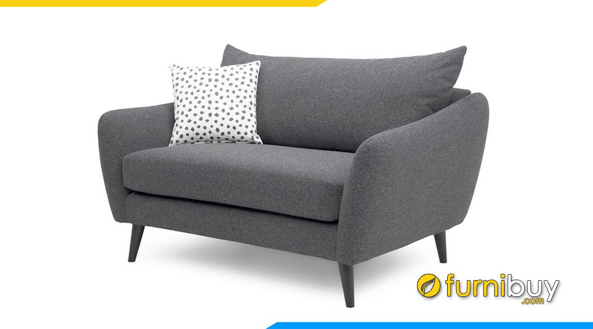 Ghế sofa nhỏ gọn mini