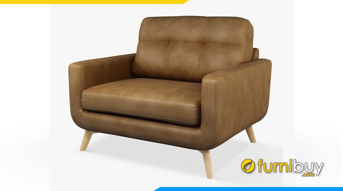Sofa quán cà phê đẹp