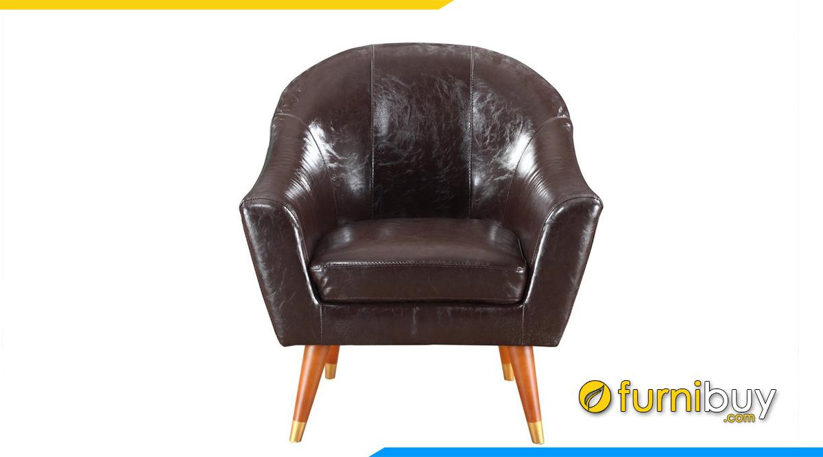 Sofa đẹp kê quán cà phê