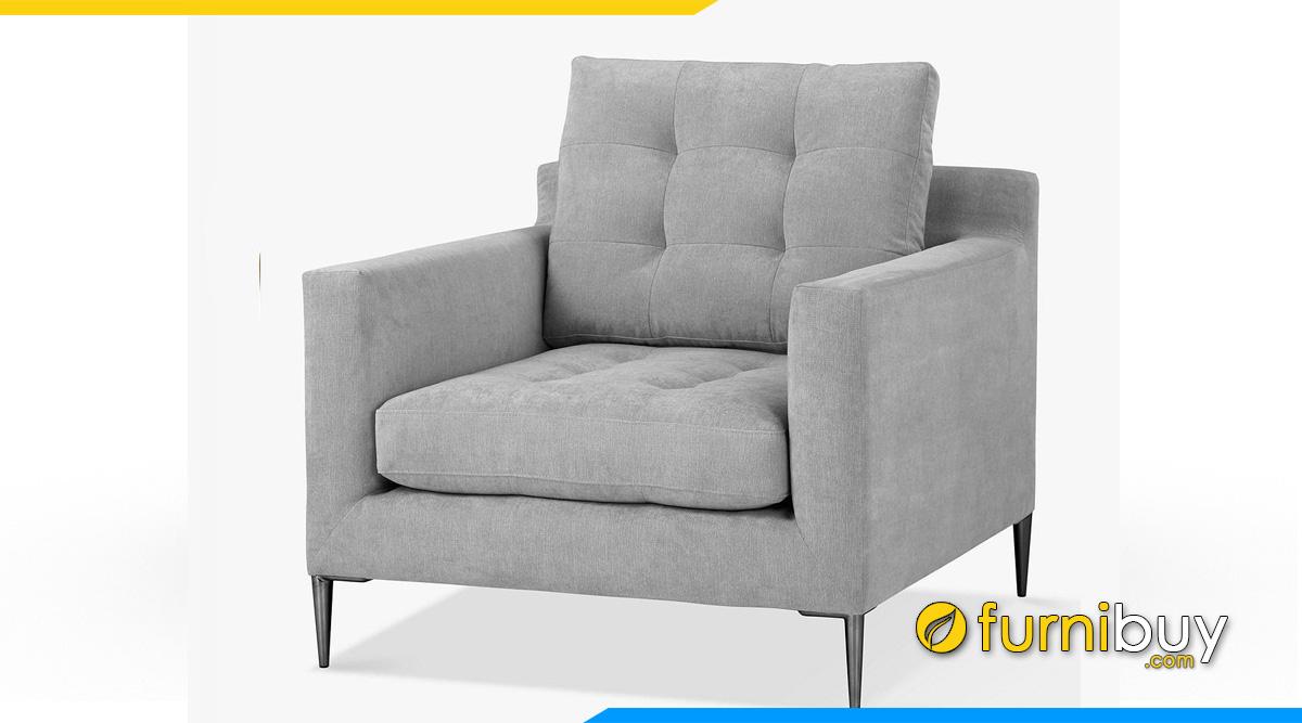 địa chỉ bán sofa đơn giá rẻ