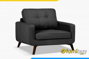Ghế sofa đơn FB20052 tuyệt đẹp