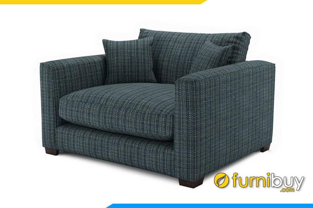 Mua ghế sofa tại FurniBuy với nhiều ưu đãi hấp dẫn cho khách hàng