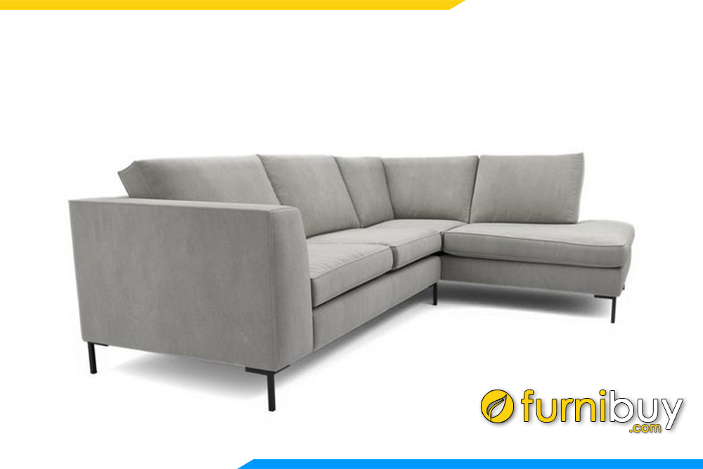 Đặt làm ghế sofa theo yêu cầu riêng của gia đình mình