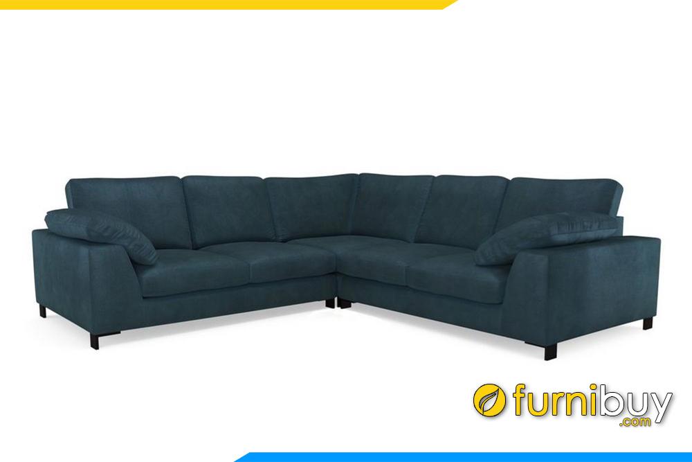 Đặt làm ghế sofa theo yêu cầu tại FurniBuy