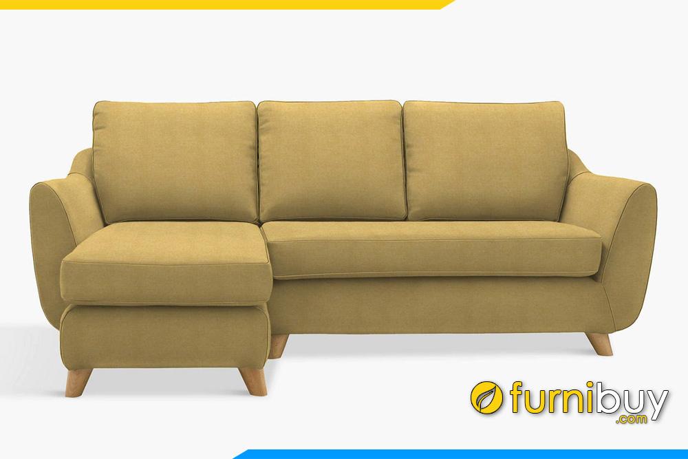 ghe sofa goc ni nha chung cu fb20064