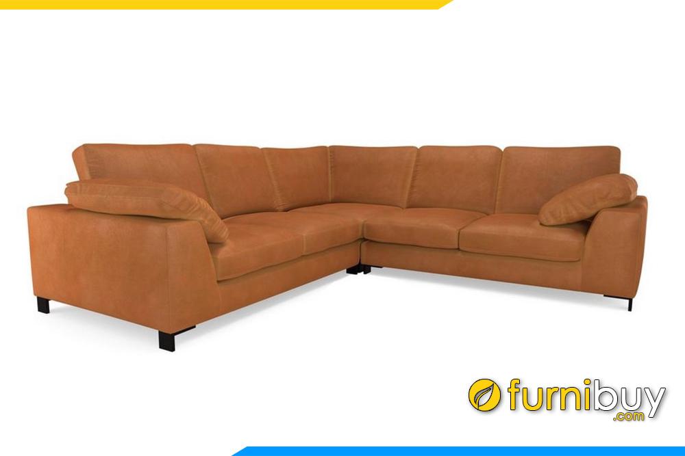 Xưởng sản xuất FurniBuy nơi đặt làm ghế sofa uy tín tại Hà Nội