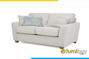 Mẫu ghế sofa mini đẹp giá rẻ
