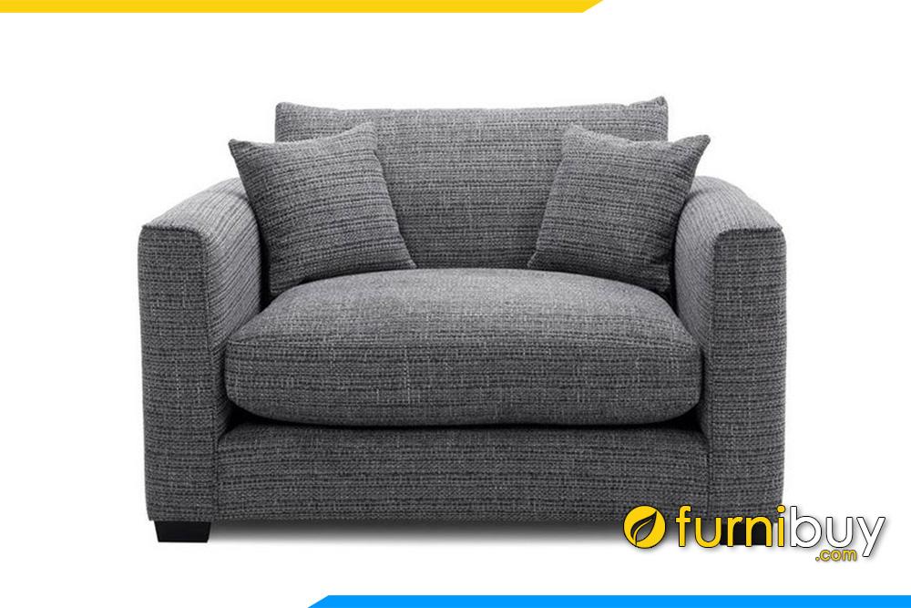 Đến với nội thất FurniBuy để sở hữu bộ ghế sofa theo đúng ý muốn của chính bản thân bạn