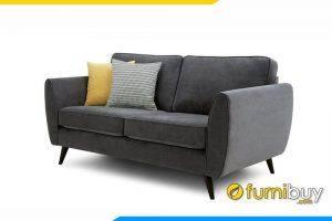 Ghế sofa phòng khách chung cư nhỏ