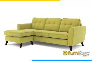 Mẫu ghế sofa phòng khách đẹp nhất
