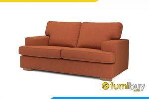 Mẫu ghế sofa phòng ngủ đẹp giá rẻ