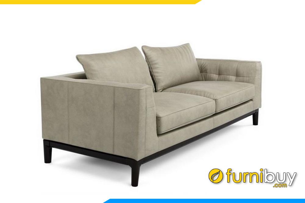 Sản phẩm FB20018 được sản xuất và phân phối trực tiếp bới FurniBuy