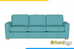 Sofa văng nỉ hiện đại FB20056