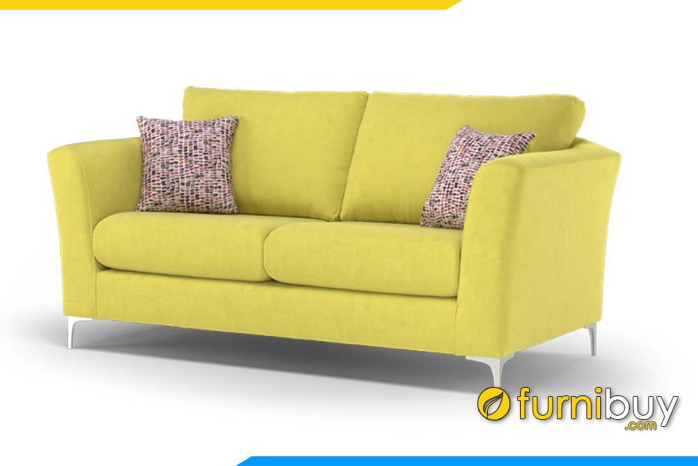 Đặt làm ghế sofa theo yều cầu tại FurniBuy trong một nốt nhạc