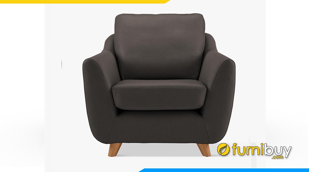 Ghế sofa giá rẻ kê quán cà phê