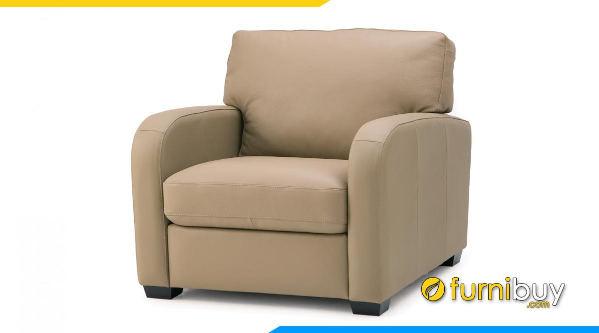 Sofa đẹp kê phòng nghỉ khách sạn