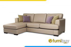 Nội thất FurniBuy nhận đặt làm ghế sofa theo yêu cầu với giá rẻ như bán tại kho