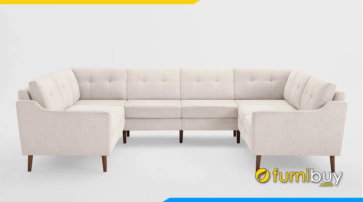 Ghế sofa pho phòng khách, phòng hát