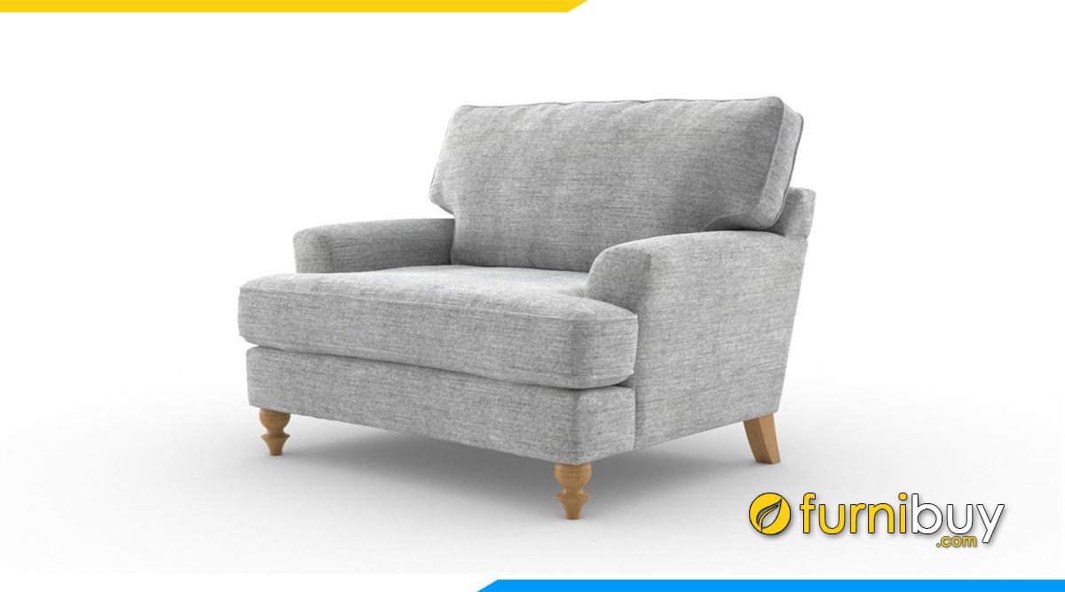 sofa phòng ngủ người trung niên, lớn tuổi