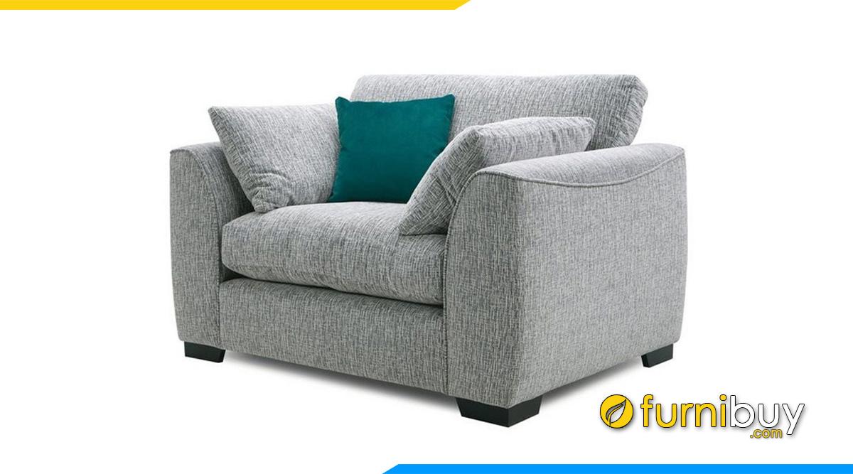 sofa 1 chỗ ngồi