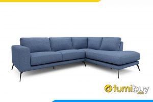 Mẫu ghế sofa phòng khách đẹp mới nhất