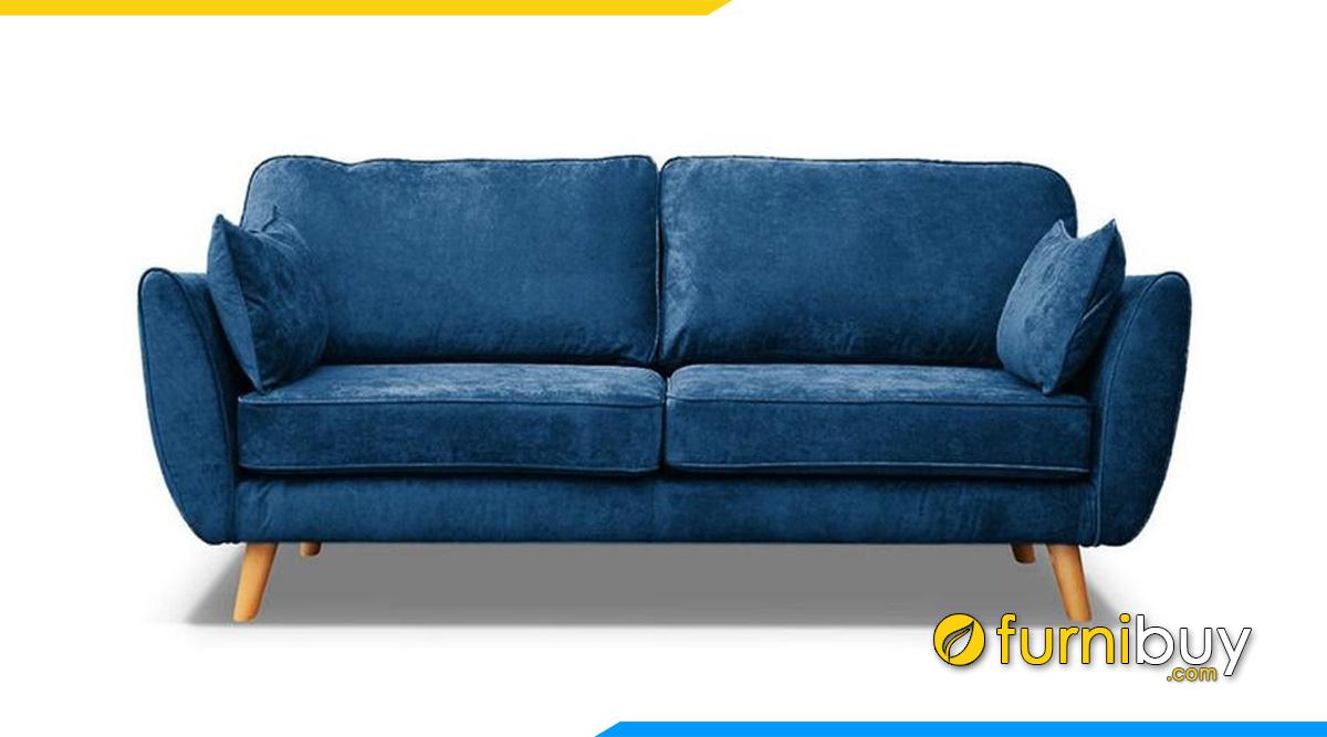 ghế sofa văng bán chạy nhất