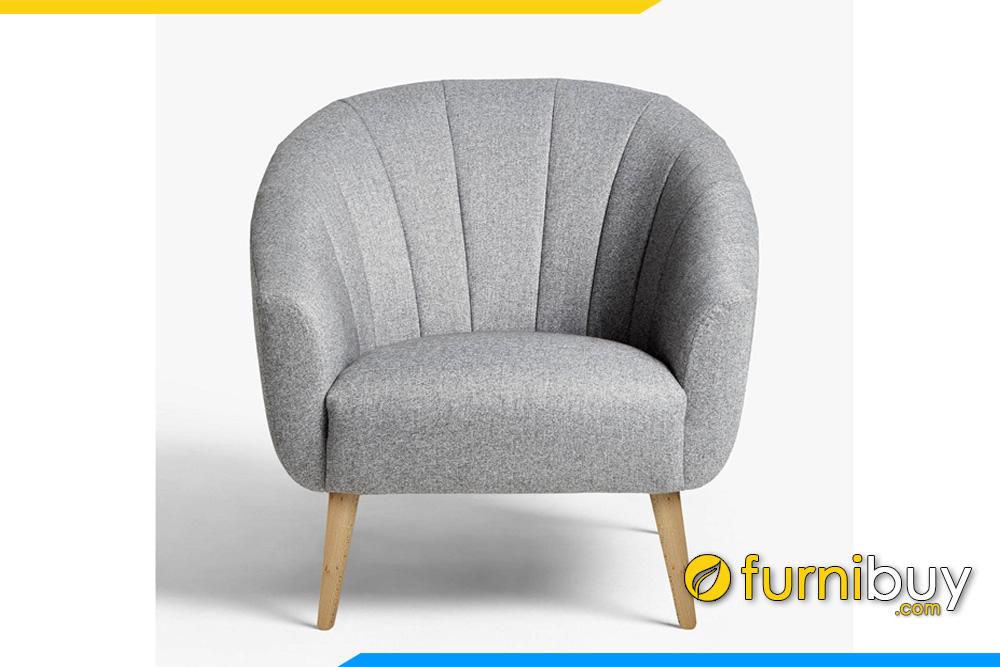mau sofa don dep fb20060
