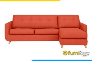 Địa chỉ bán sofa nỉ đẹp phòng khách;