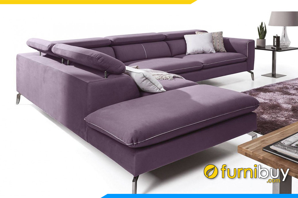 mau sofa goc ni cao cap fb20070