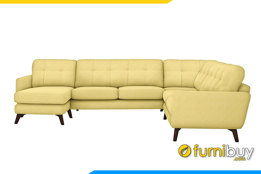 mau sofa goc sang trong fb20059
