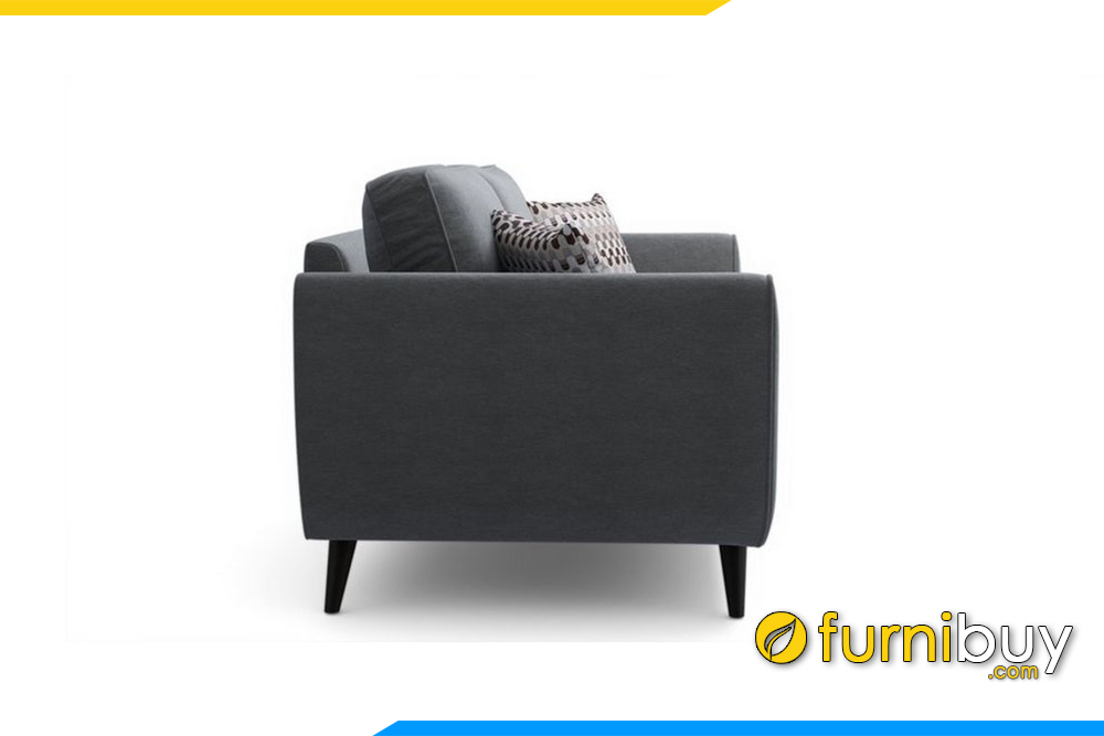 Ghế sofa Fb20008 được đảm bảo chất lưỡng một cách kỹ lưỡng trước khi đưa ra thị trường