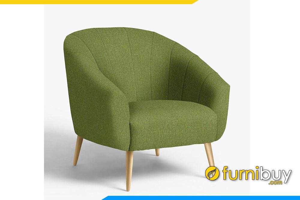sofa don cho phong ngu fb20060