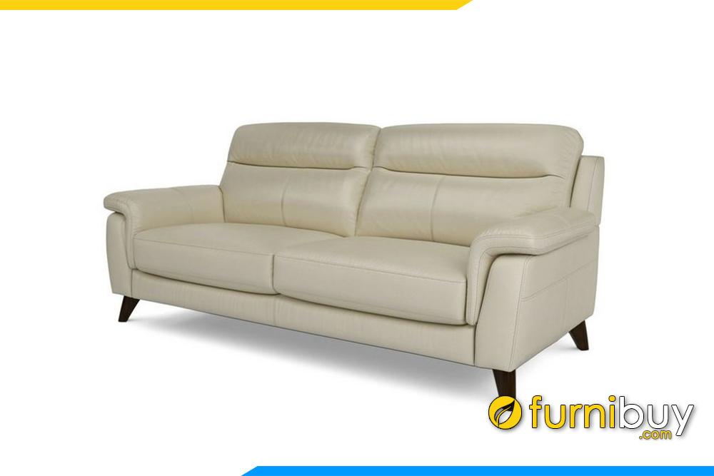 Nội thất FurniBuy đơn vị nhận đặt làm ghế sofa phòng khách uy tín với giá rẻ tại kho