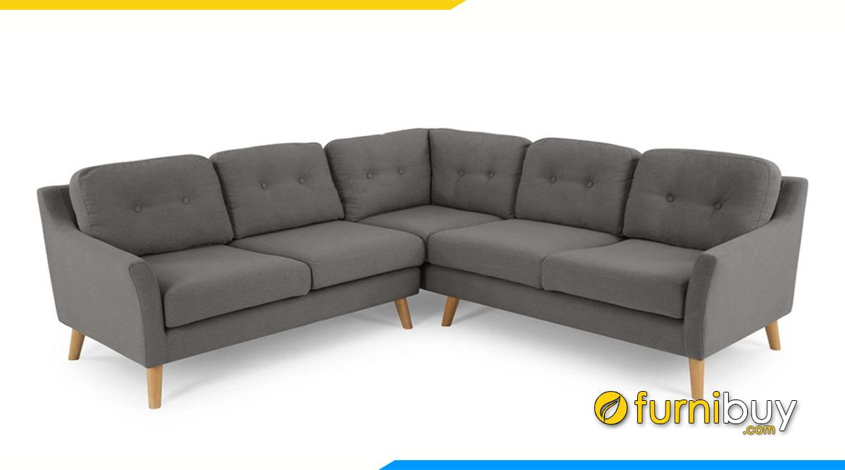 sofa ni dang goc chu v chan de cao