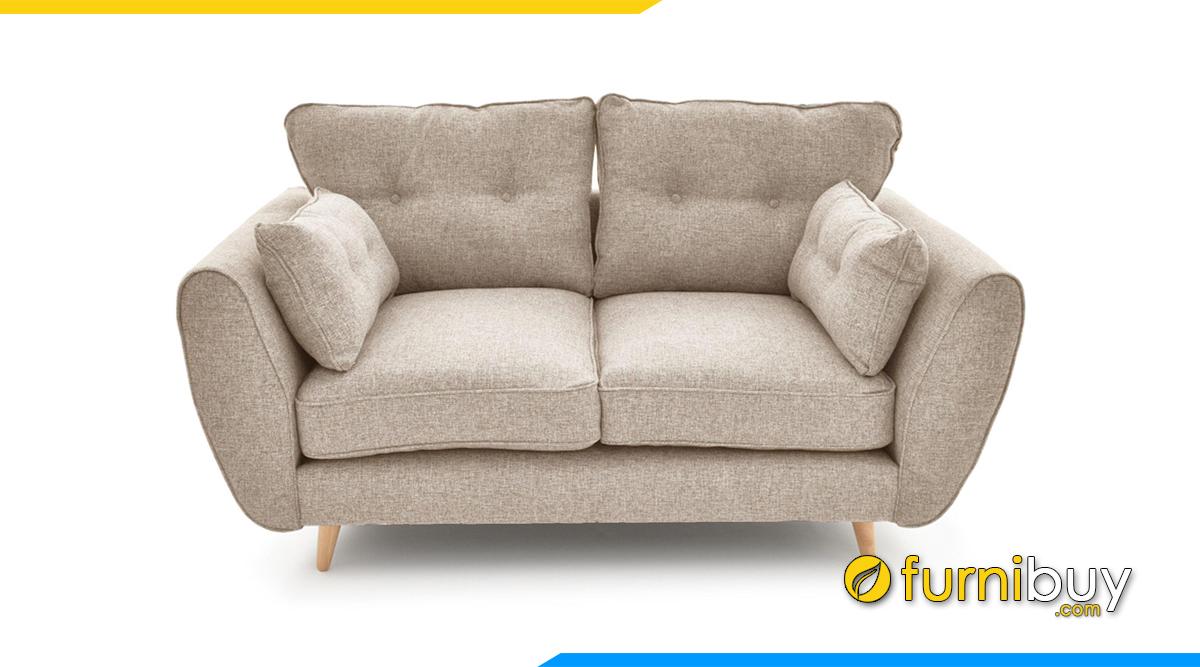 ghế sofa nhỏ gọn giá rẻ