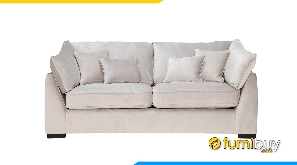 Chọn mua ghế sofa phòng ngủ