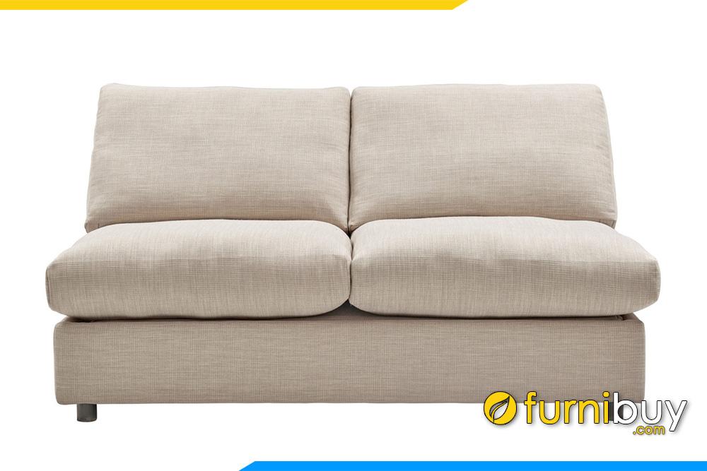 sofa vang ni dep