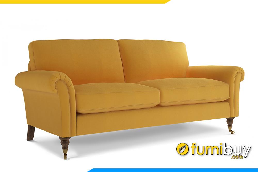 Với gam màu cam độc đáo cho phòng khách thêm sự phá cách trẻ trung đầy hiện đại