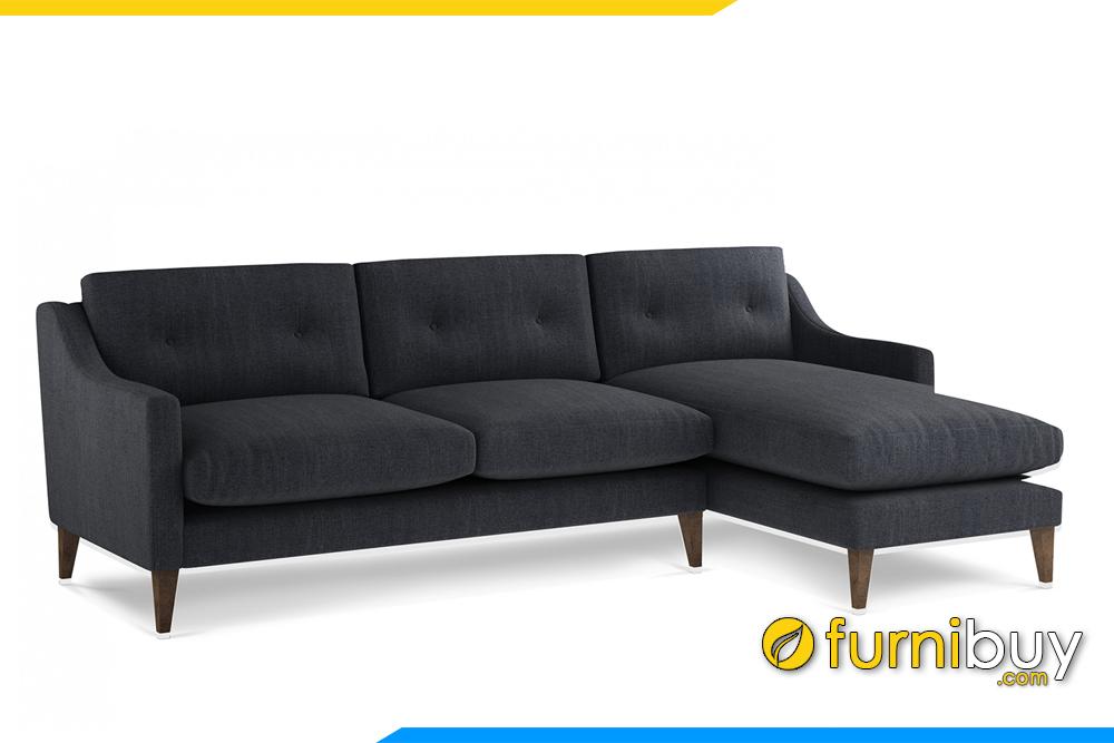 Quý khách cũng có thể đặt đóng ghế sofa theo yêu cầu riêng về kích thước, kiểu dáng, mẫu mã, màu sắc… cho phù hợp với không gian nội thất của gia đình bạn